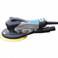 Delmeq Electric Random Orbital Sander 150mm 5,0 orbit